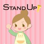 standup001