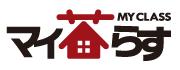 myclass-logo