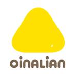 oinarian-job
