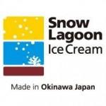 snowlagoon_logo