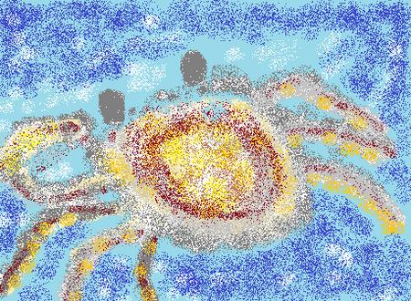 minmin-biotop
