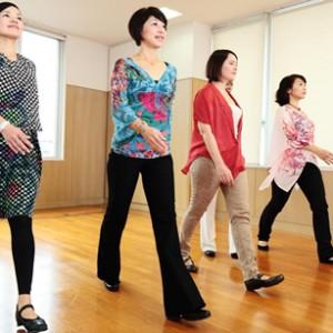 posture-school-sub001