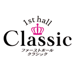 1stHallClassic-logo