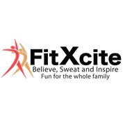 fitxcite-logo