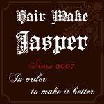 jasper-logo