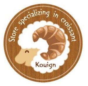 kouign-logo2