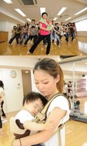 okinawagas-babydance