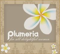 plumeria-logo