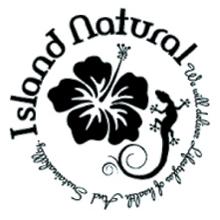 islandnatural-logo