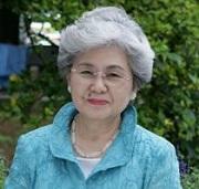 matsumotokayoko