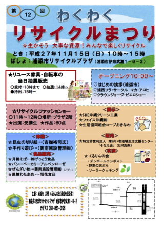 wakuwakurisaikurumaturi_pic