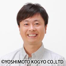 160112_yoshimoto_0101