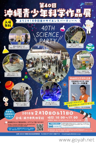 okinawaseisyounenkagakusakuhinten40_pic